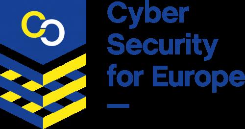 CS4E_Logo.png