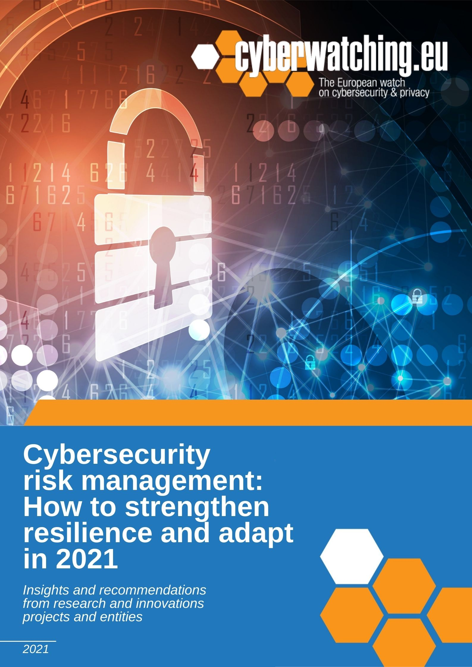 Cybersecurity risk management post-webinar banner.jpg