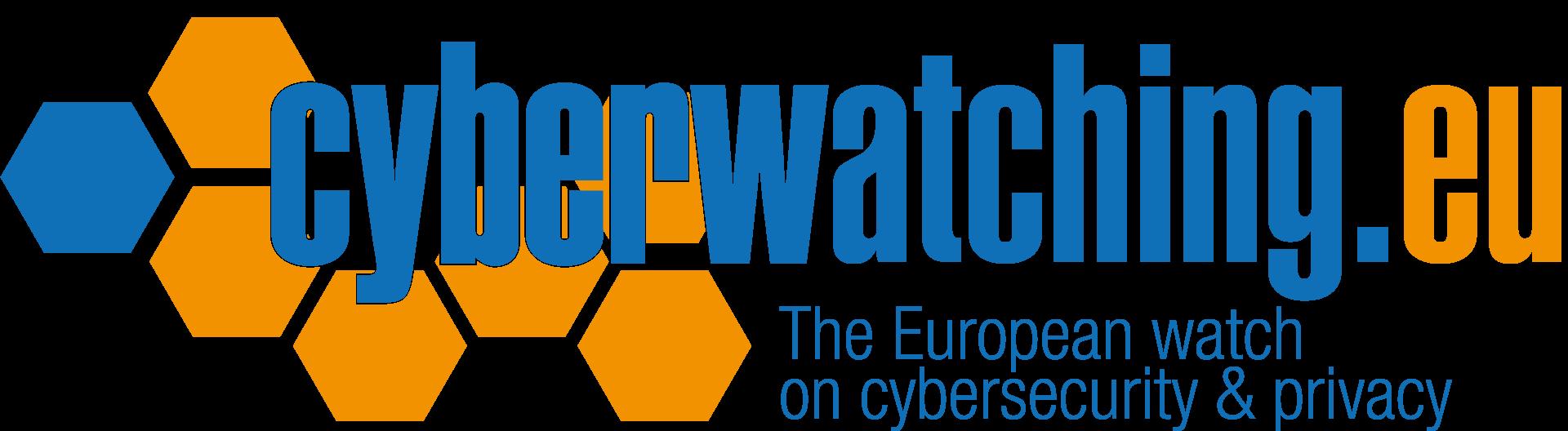 Cyberwatching_logo_nuova_vers.png
