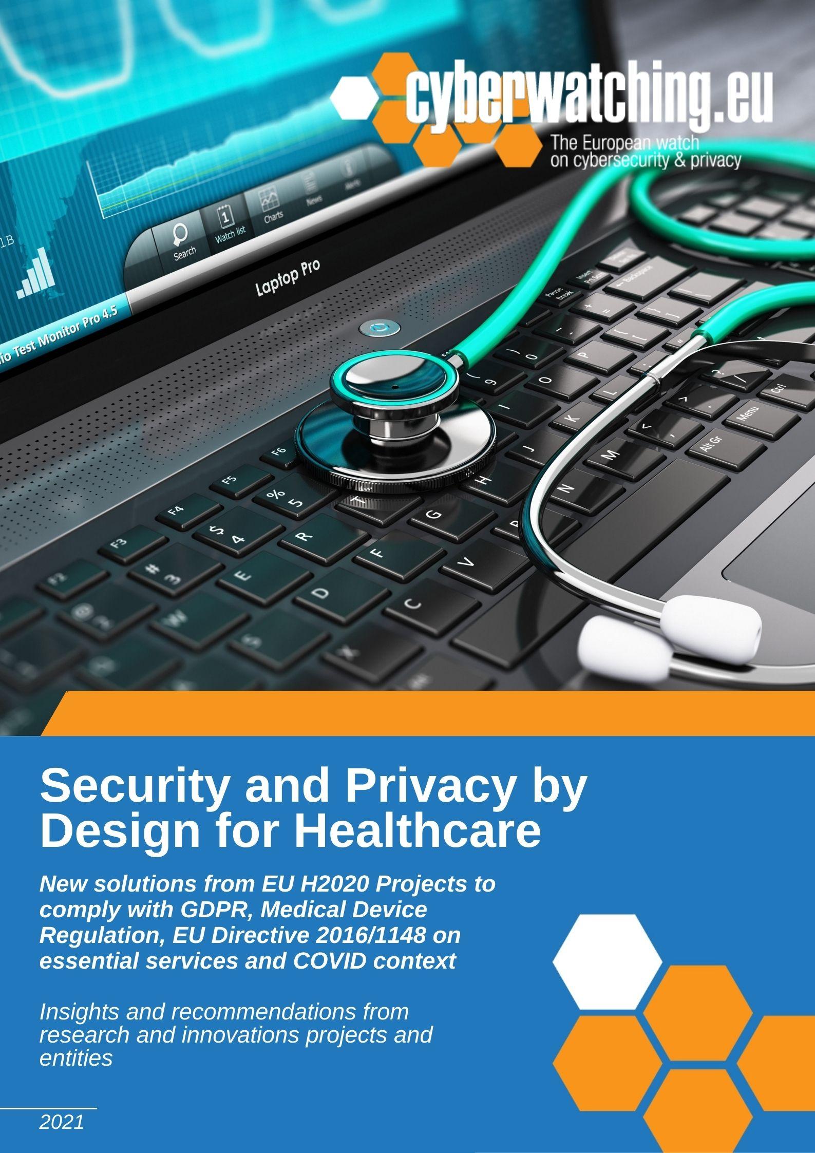 Healthcare webinar.jpg