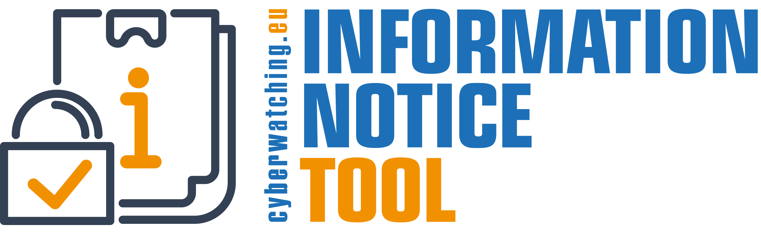Information Notice Tool.png