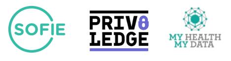 Logo_webinar.png
