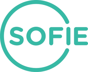 Sofie.png