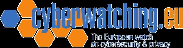 cyberwatching logo.png