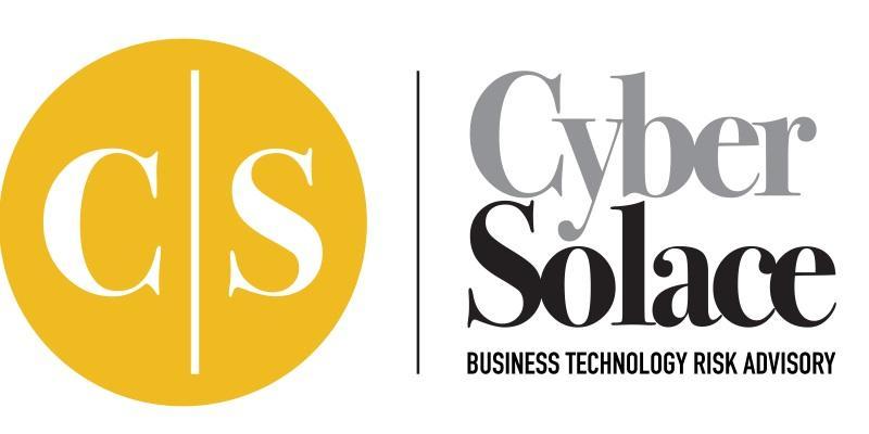 CyberSolace