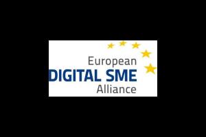 European Digital SME
